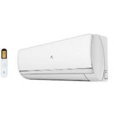 Сплит-система Royal Clima RC-G36HN