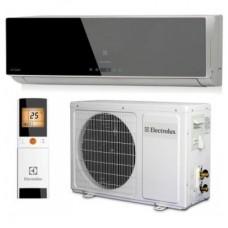 Сплит-система Electrolux EACS-09HG-B2/N3