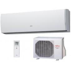Сплит-система Fujitsu ASYG07LUCA/AOYG07LUC