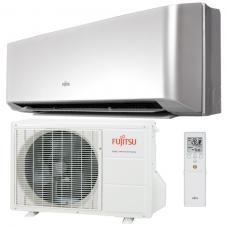 Сплит-система Fujitsu ASYG07LMCE-R/AOYG07LMCE-R