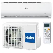 Сплит-система Haier HSU-18HTL103/R2