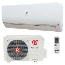 Сплит-система Royal Clima RC-VR39HN