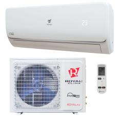 Сплит-система Royal Clima RCI-VR29HN