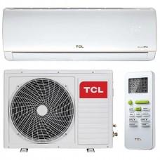 Сплит-система TCL TAC-12HRA/E1