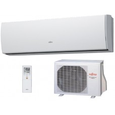 Сплит-система Fujitsu ASYG09LUCA/AOYG09LUC