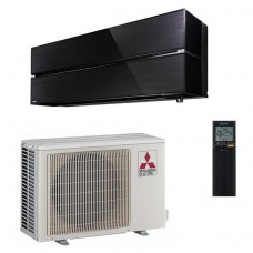 Сплит-система Mitsubishi Electric MSZ-LN25VGB