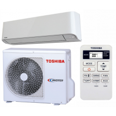 Сплит-система Toshiba RAS-16BKV-EE