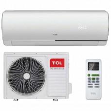 Сплит-система TCL TAC-12HRIA/FW