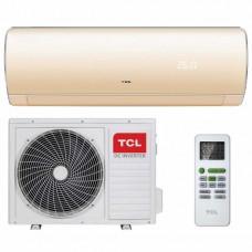 Сплит-система TCL TAC-12HRIA/FG