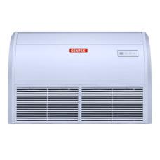 Сплит-система напольно-потолочного типа Centek CT-5160