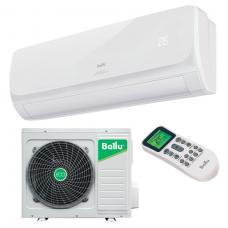 Сплит-система Ballu BSWI-12HN1/EP/15Y