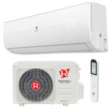 Сплит-система Royal Clima RC-G60HN