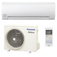 Сплит-система Panasonic CS/CU-BE 50 TKE