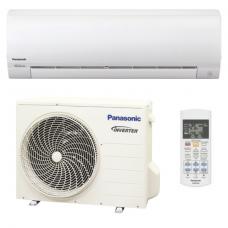 Сплит-система Panasonic CS/CU-BE 25-1 TKE