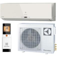 Сплит-система Electrolux EACS-09HG-M2