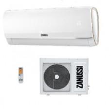 Сплит-система Zanussi ZACS-09 SPR/A17/N1