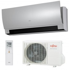 Сплит-система Fujitsu ASYG09LTCA/AOYG09LTC