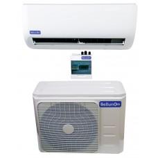 Холодильная сплит-система Belluno S218