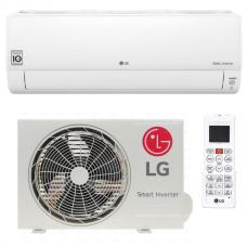 Сплит-система LG B07TS