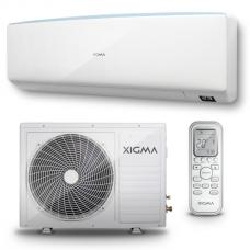 Сплит-система XIGMA XG-SK35RHA
