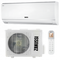 Сплит-система Zanussi ZACS-09 HS/N1