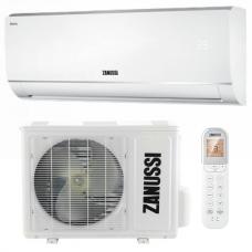Сплит-система Zanussi ZACS-12 HS/N1
