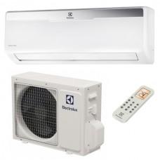 Сплит-система Electrolux EACS - 07HFE/N3