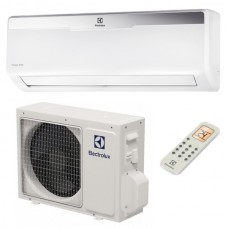 Сплит-система Electrolux EACS - 09HFE/N3