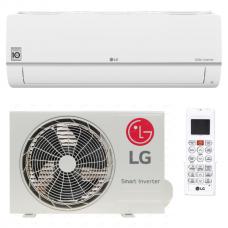 Сплит-система LG P12SP2