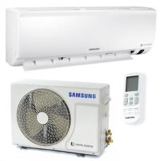 Сплит-система Samsung AR12RSFHMWQNER