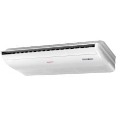 Напольно-потолочная сплит-система Haier AC60FS1ERA(S) 1U60IS1EAB(S)