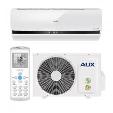 Сплит-система AUX ASW-H07B4/LK-700R1