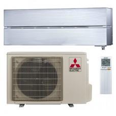 Сплит-система Mitsubishi Electric MSZ-LN35VGV
