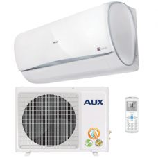 Сплит-система AUX ASW-H09A4/DE-R1