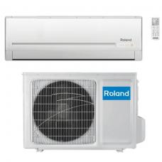 Сплит-система Roland CHU–07HSS010