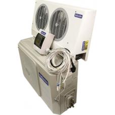 Холодильная сплит-система Belluno iP-2