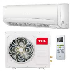Сплит-система TCL TAC-09HRA/GA
