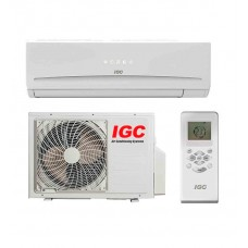 Сплит-система IGC RAS/RAC-12NHG