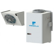 Сплит-система UNISPLIT SMW-106