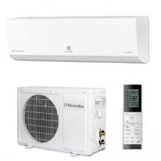 Сплит-система Electrolux EACS/I-09HP/N3_15Y