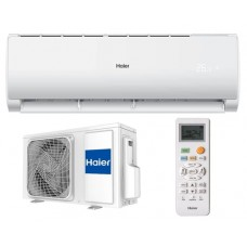 Сплит-система Haier AS12TL3HRA
