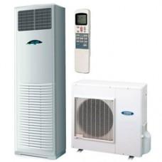 Колонный кондиционер General Climate GC/GU-FS60ARN1