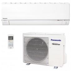 Сплит-система Panasonic CS-E9RKDW/CU-E9RKD