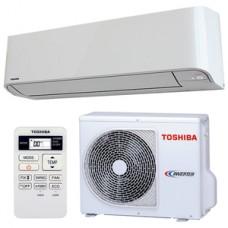 Сплит-система Toshiba RAS-10BKV-EE1