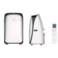 Мобильный кондиционер Royal Clima RM-СB27HH-E