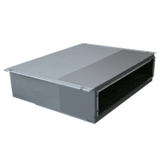 Мультисистема Hisense, AMD-09UX4SJD