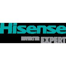 Промышленные кондиционеры HISENSE