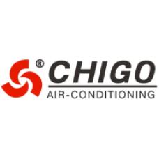 Промышленные кондиционеры Chigo