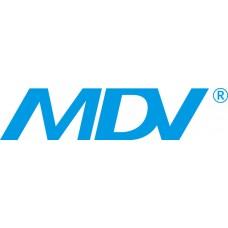 Промышленные кондиционеры MDV