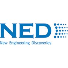 Промышленные кондиционеры NED